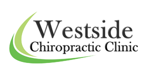 Westside Chiropractic Clinic
